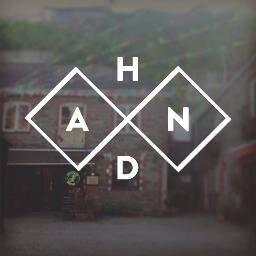 hand_bar.jpg