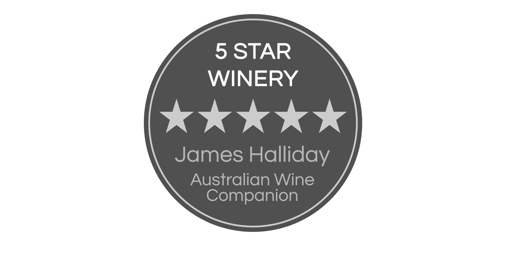 5-star-winery.png