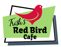Red Bird Logo.PNG