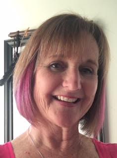 Carole W. 2019 IOMOS PC