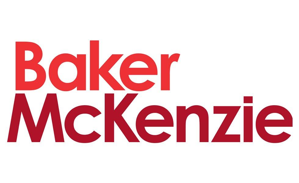 Baker_McKenzie_logo.jpg