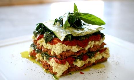 raw-food-recipe-lasagne.jpg