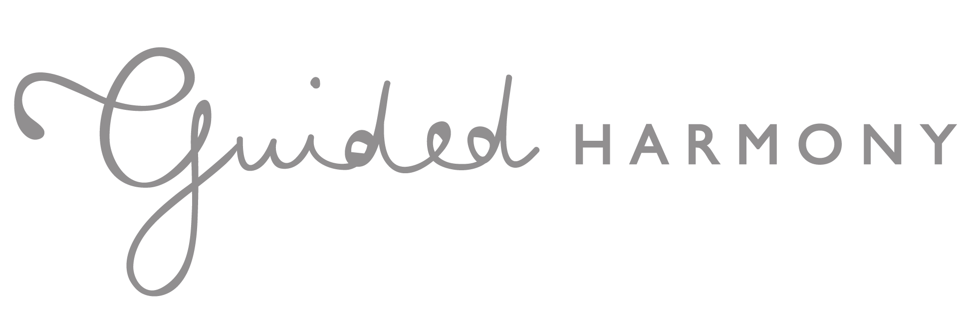 Guided_harmony_logo2-01.png