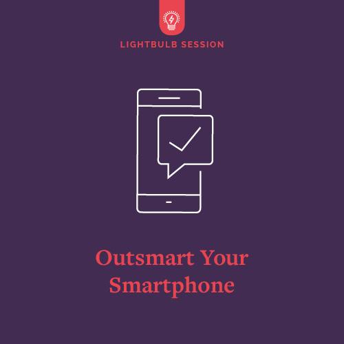 LS Outsmart phone.jpg