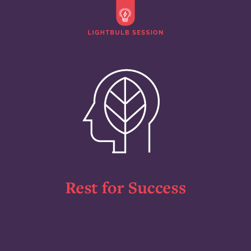 LS Rest for success.jpg