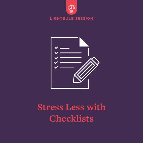 LS Stress lists.jpg