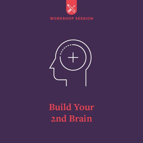 WS Brain.jpg