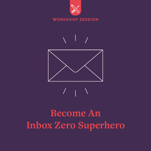 WS Inbox.jpg
