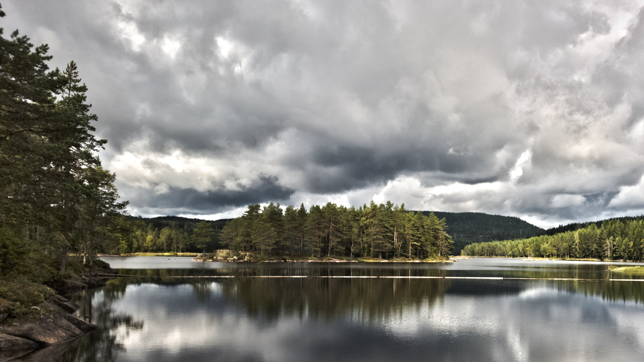 20140824-Nordmarka.jpg