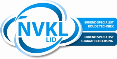 Erkend-NVKL-specialist.jpg