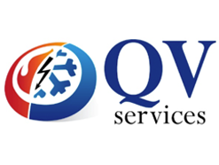 QV-Services-logo.png