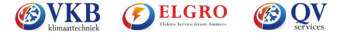 Elgro-VKB-QV.png