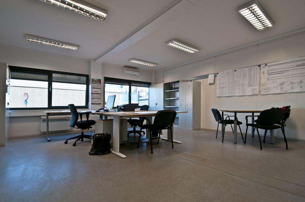 VKB-Kantoor-k1000-flexinterieur-8-jan-snel-flexibel-bouwen.jpg