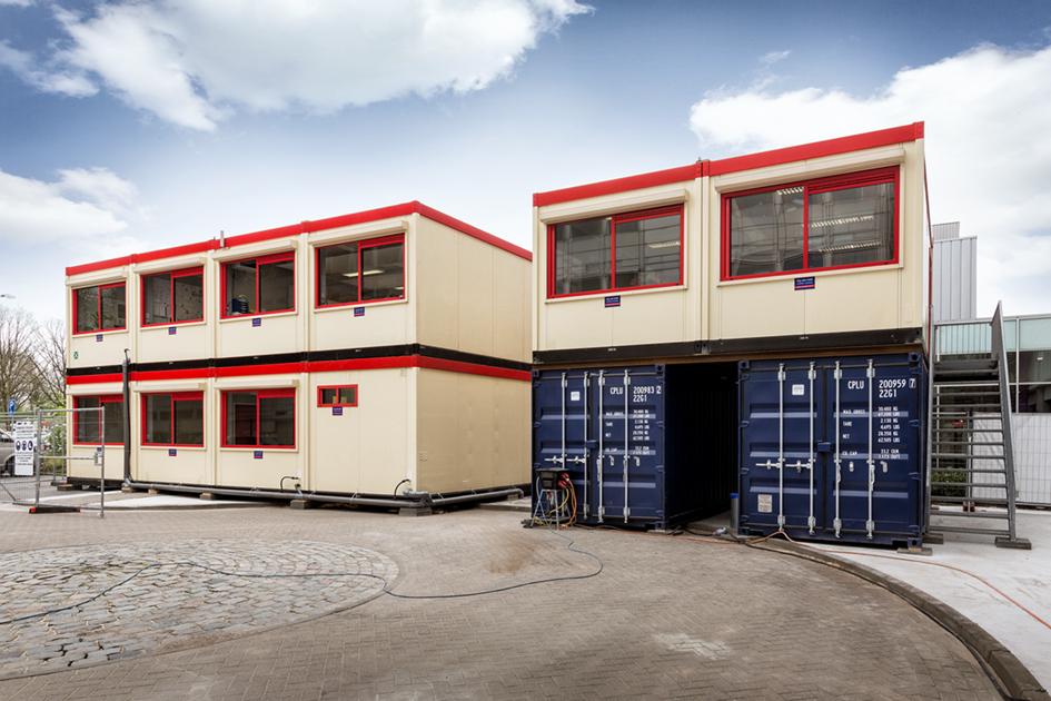 VKB-Kantoor-k1000-flexexterieur-20-jan-snel-flexibel-bouwen.jpg