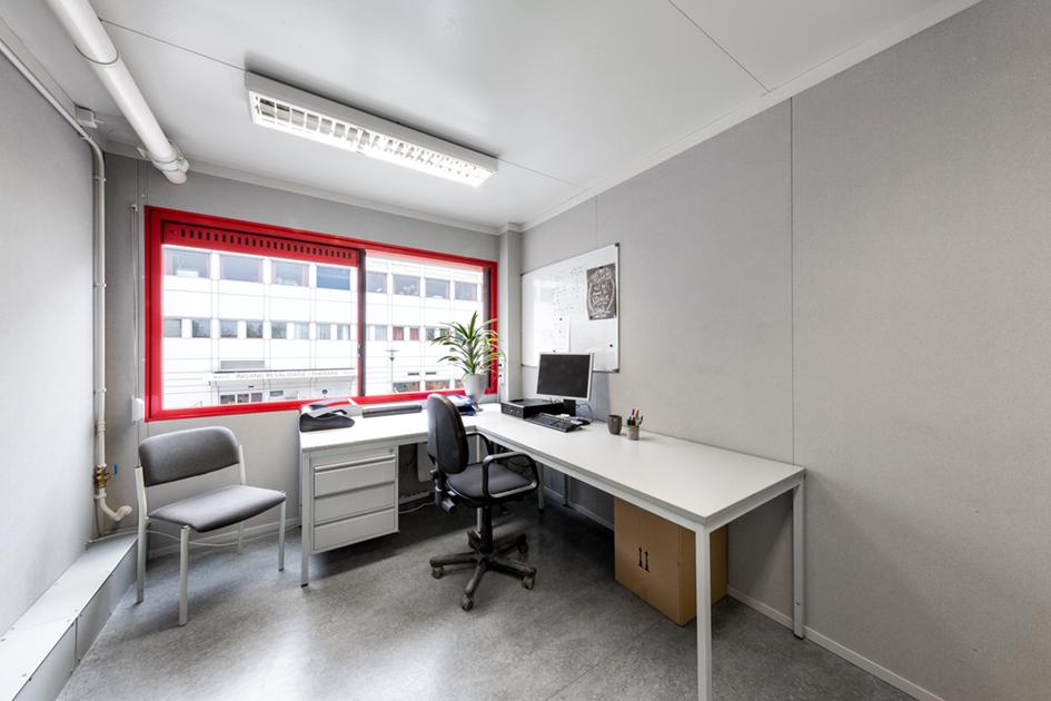 VKB-Kantoor-k1000-flexinterieur-30-jan-snel-flexibel-bouwen.jpg