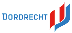 Dordrecht-VRV-installatie-VKB.png