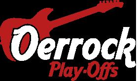 oerrock-playoffslogo.png