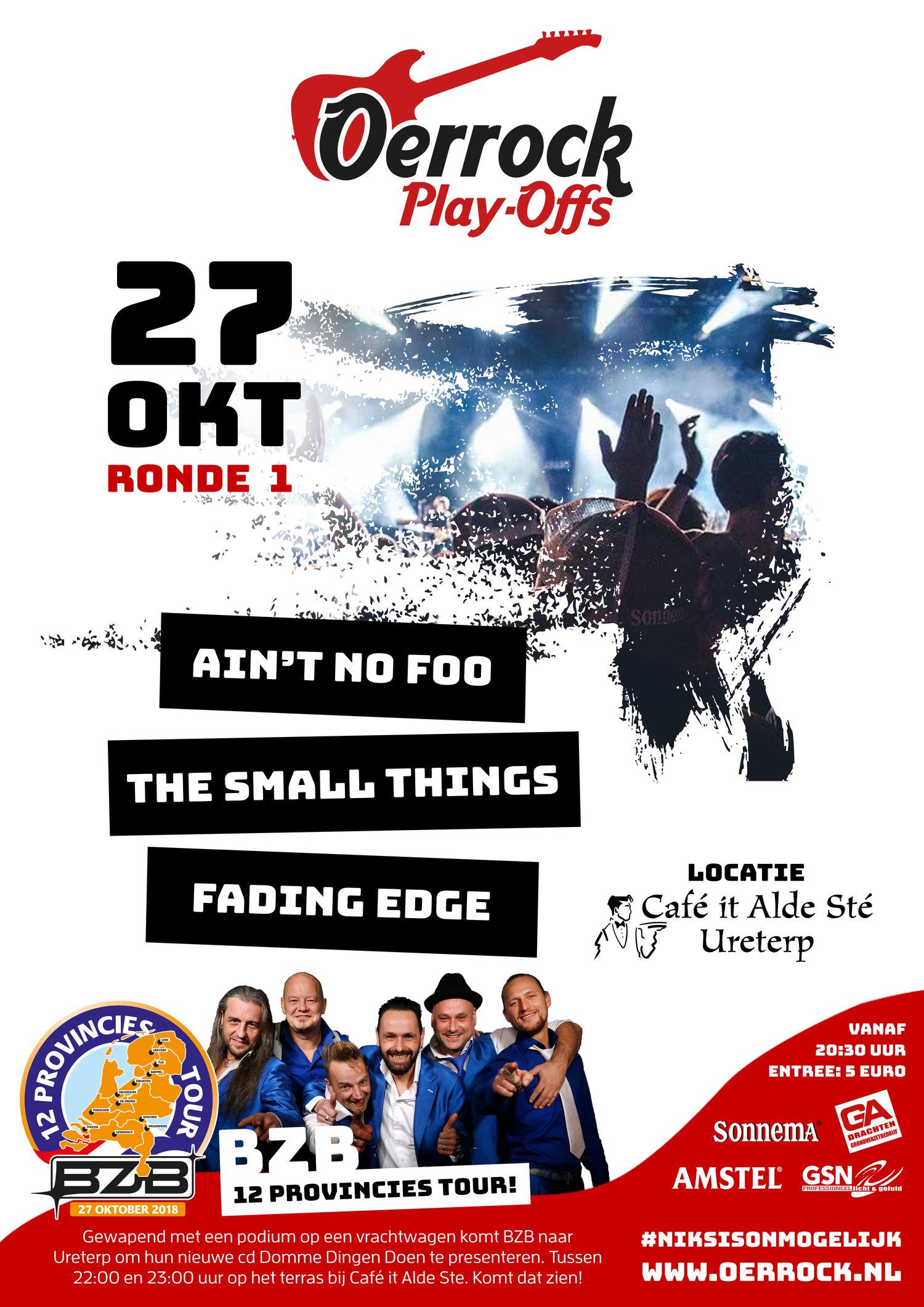 OerrockPlay-Offs-ronde1.jpg