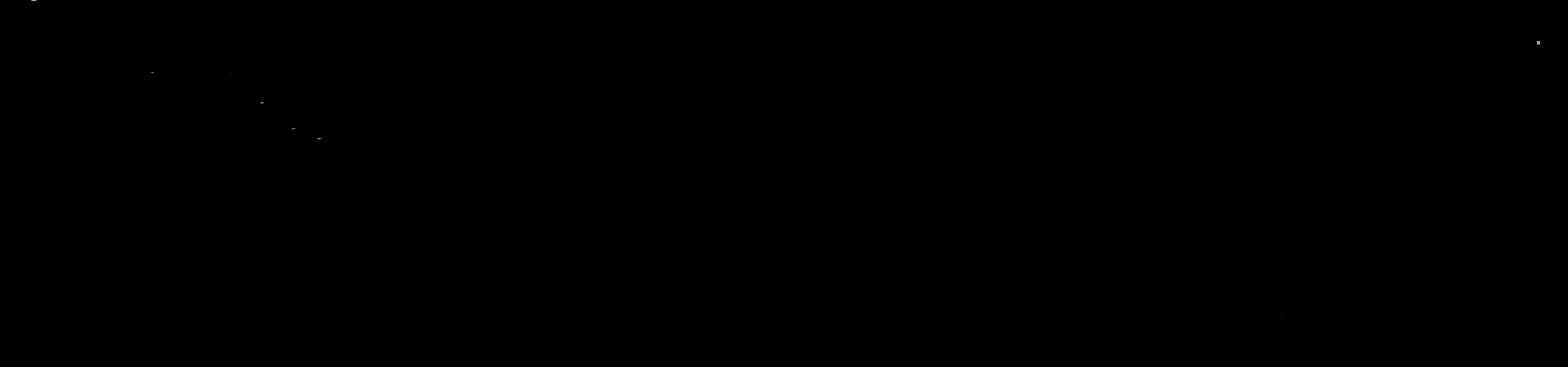 faema logo Black.png