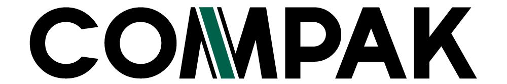 MAHLK_C3_96NIG-logo-RGB_2048x@2x.jpg