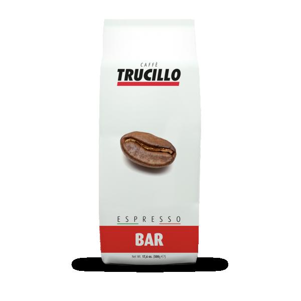 bar-500.png