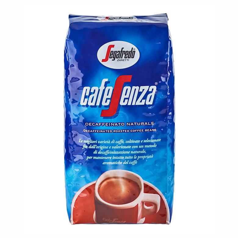 segafredo_cafe_senza_decaf_bean.jpg