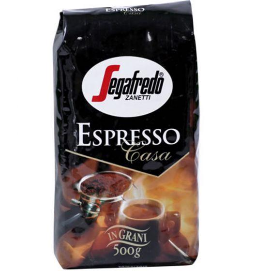 5036_original_segafredo-zanetti-espresso-casa-whole-bean.jpg