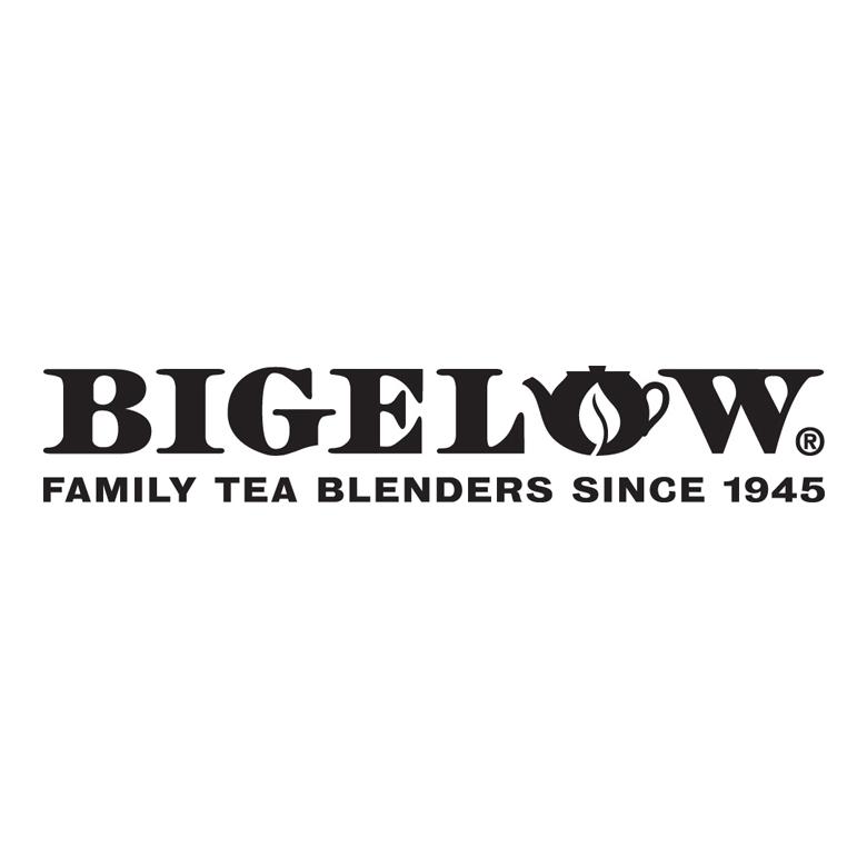 bigelow piccolo.jpg