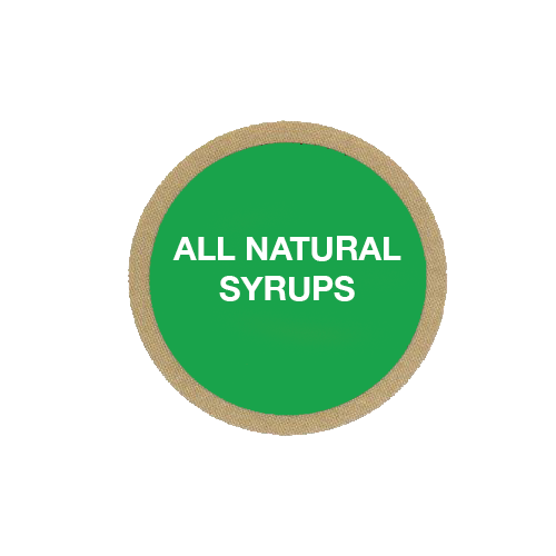 ALL NATURAL .png