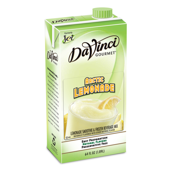 JT04353_Arctic-Lemonade.png_productLargeFormat.png