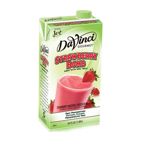 dv-strawberrybomb.jpg