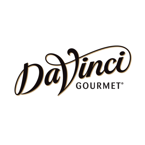 DVG-logo-1200X1200-main.png_productLargeFormat.png