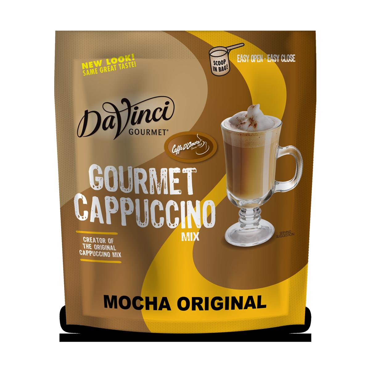 80015-3LC_Mocha-Original-Bag.png