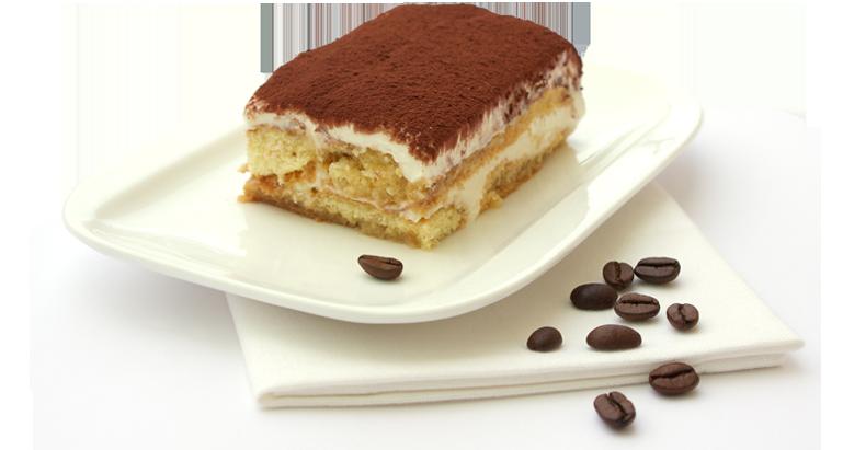 Bakery & Pastry