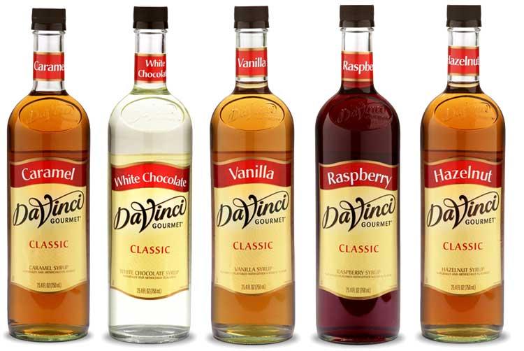DaVinci-Bottles.jpg