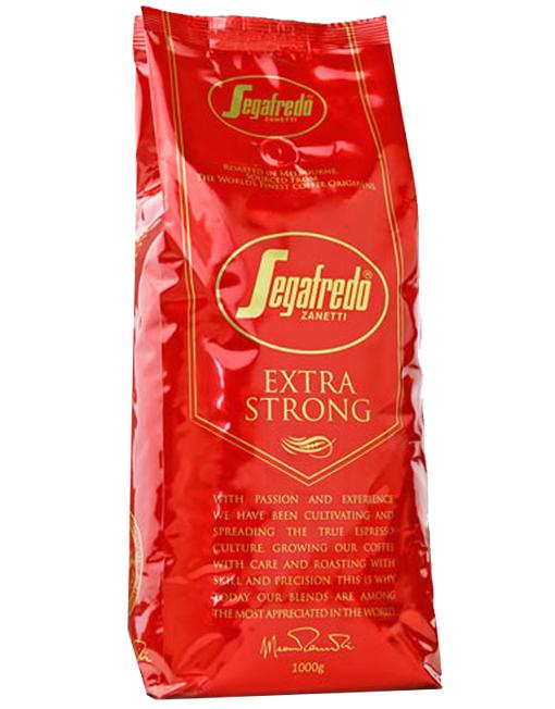 grande segafredo-extra-strong-coffee-beans-1kg.jpg