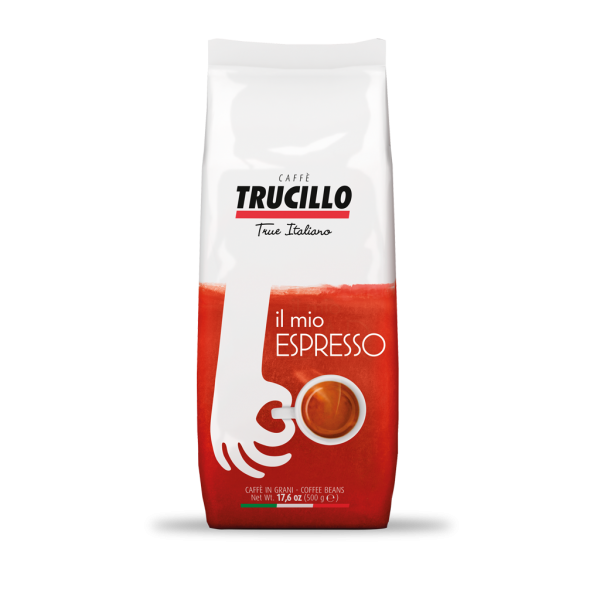 il-mio-espresso-500g.png
