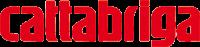 SetRatioSize200100-cattabriga-logo.png