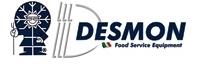 Logo-Desmon-2014.jpg