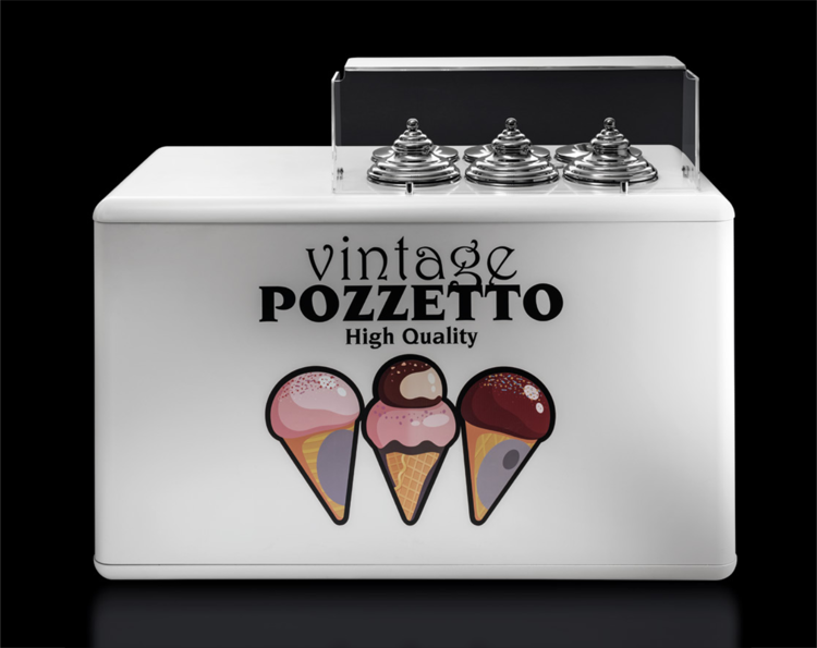 pol_pl_BRX-POZZETTI-VINTAGE-VIVI-120_1.png