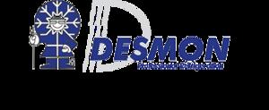 Desmon+web+trans.png