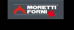 Moretti+web+tranp+.png