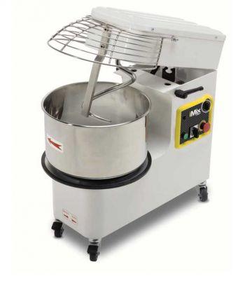 IM Spiral dough mixers