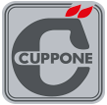 logo_cuppone.png