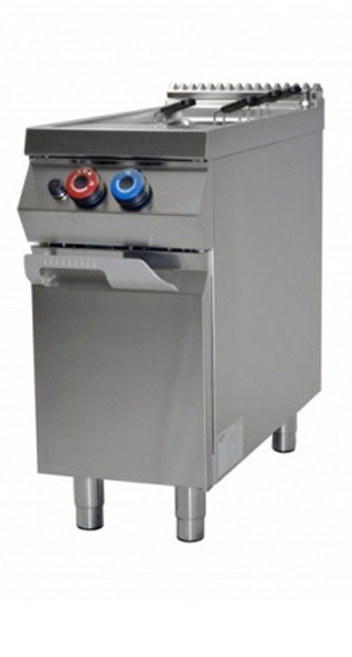 SE-GPC-1   They can be used to cook fresh or dry pasta or just to rethermalize.