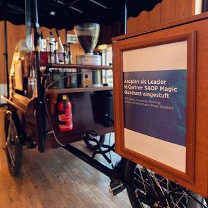 coffee bike sponsor 3.jpg