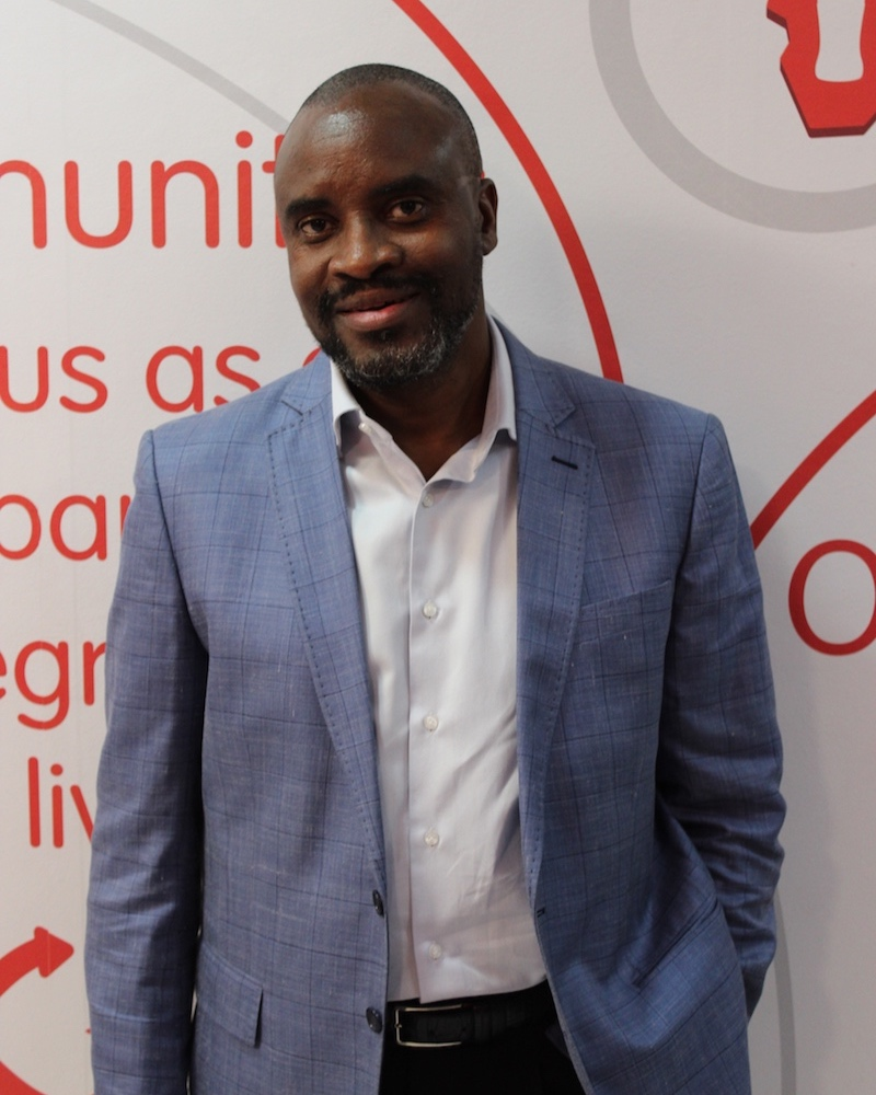 JOE MASWANGANYI    Independent Trustee   Joe Maswanganyi is the Director of Pathways Group, an investment holding company, with interests in property investments and business advisory services. Prior to that he was Group Executive Director: Strategy, Sustainability, and Corporate Services at Senwes Limited, an agribusiness company with responsibility for corporate strategy, human resources, sustainability, corporate marketing, stakeholder relations, and shared services. He has experience in commercial banking, strategy, human resources, sustainability, stakeholder relations, corporate social responsibility, ethics and reputation management, and brand management.  Joe haslectured part-time at Wits University's Graduate School of Public and Development Management (now known as the Wits Graduate School of Governance) in strategic management, public finance and project management.  He has a passion for people as a significant capital for organisational success and sustainability and believes in personal and community development, especially in investing in young people to enable them to realise their full potential.  He holds a BCom degree in Industrial Psychology, Marketing and Finance, a Post Graduate Diploma in Business Management, and an MBA in Banking and Corporate Finance, as well as a number of executive development certificates from a number of world class business schools. He is an excellent listener, mentor and coach, team player and leader, with an ability to relate with people at all levels of the organisation, from the shop floor to the Board room.