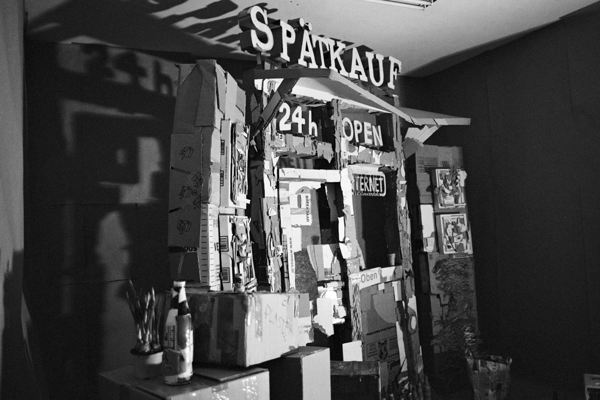 Berlin (GlogauAIR Open Studios) (19).jpg