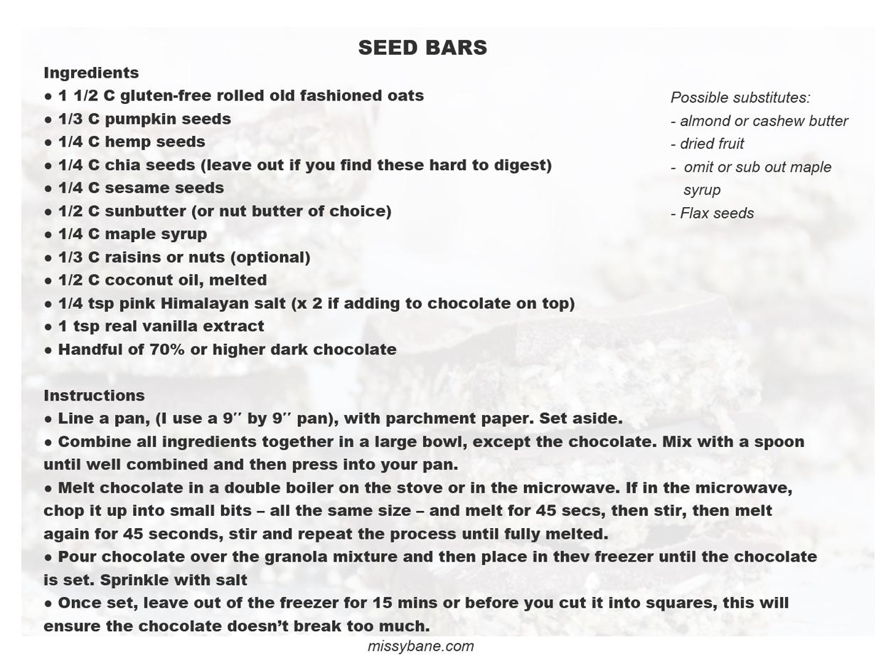 seedbarrecipe2.jpg
