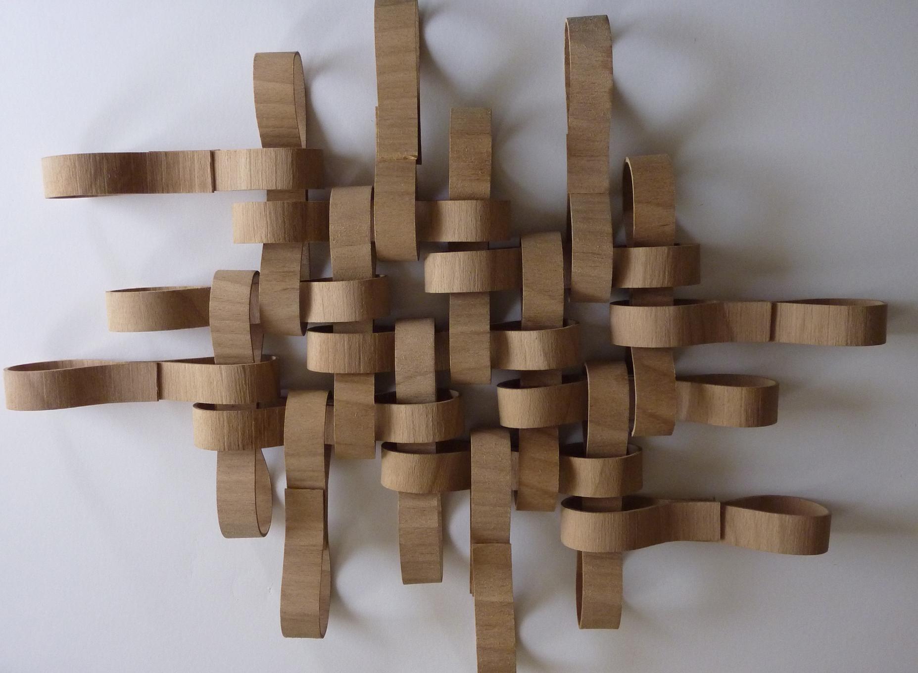 shakels 2.jpg